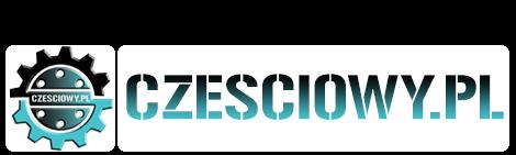 Czesciowy.pl – oryginalne części do elektronarzędzi Metabo, Bosch, Milwaukee